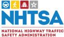 U.S. Department of Transportation National Highway Traffic Safety Administration