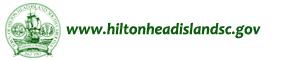 Hilton Head Island Logo
