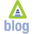 Green Triangle Blog