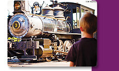 The Henry Ford Vacation Packages