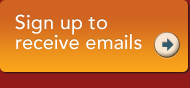 Sign Up to Receive Emails Callout
