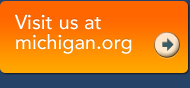 Visit us at michigan.org callout