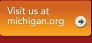 Visit us at michigan.org callout