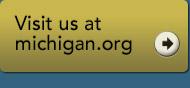 Visit us at michigan.org