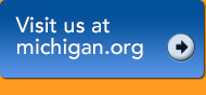 Visit us at michigan.org
