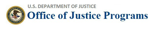 Office of Justice Programs