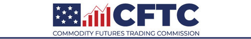CFTC - Commodity Futures Trading Commission